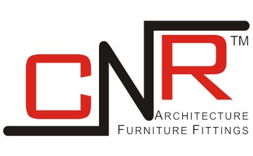 Cnr Architecture Furniture Fitting Pacificply