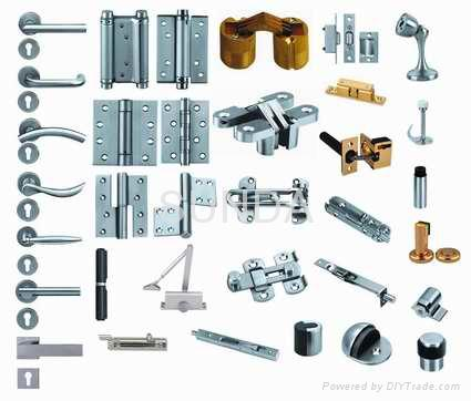 We are a distinguished Supplier of a quality-approved range of Door Hardware products. These products cater to various applications in several industries.  sc 1 st  Pacificply & Door Hardware | Product Categories | Pacificply