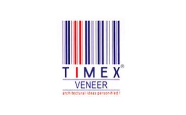 timex-veneer